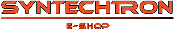 Syntechtron E-Shop